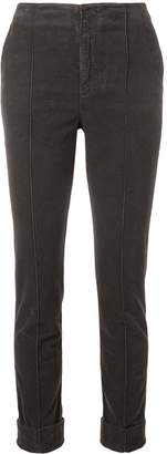 Schumacher Dorothee skinny trousers