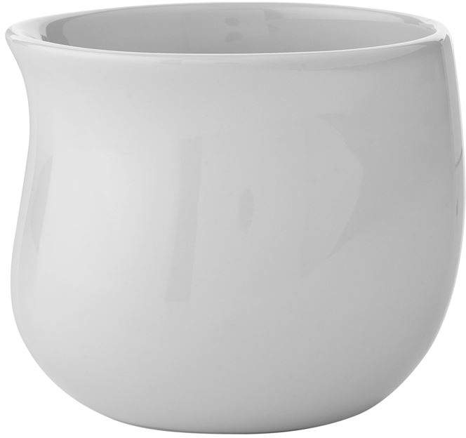 Georg Jensen Living Cobra Cups (Pack of Two)