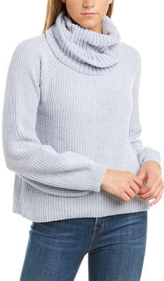 Willow & Clay Chenille Sweater