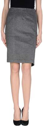 Nougat LONDON 3/4 length skirts