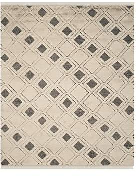 Kenya Collection Area Rug, 5' x 8'
