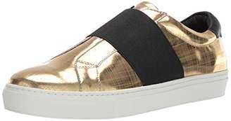 J/Slides Men's Darel Sneaker