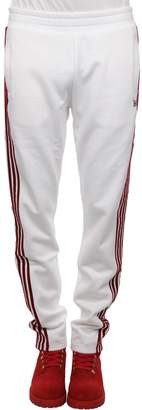 Tommy Hilfiger Lewis Hamilton Striped Cotton Tracksuit