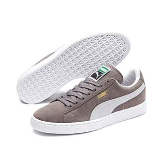 f5b1792aadb Mens Puma Suede - ShopStyle UK
