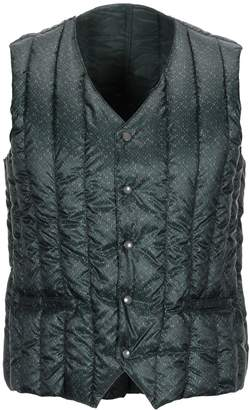 Altea Down jackets