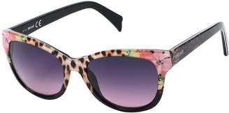 Just Cavalli Sunglasses - Item 46561819FQ