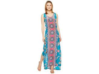 Tolani Kendall Maxi Dress Women's Dress