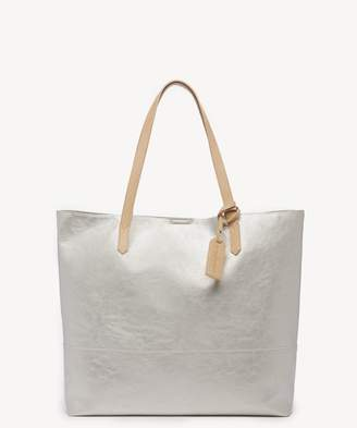 Sole Society Inell Tote Vegan Tote