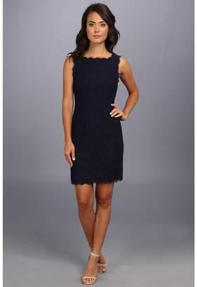 Adrianna Papell Sleeveless Dress Women's Dress