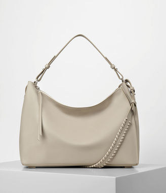 Kita East West Tote $378 thestylecure.com
