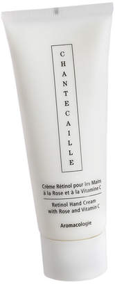 Chantecaille Retinol Hand Cream, 2.5 oz./ 75 mL