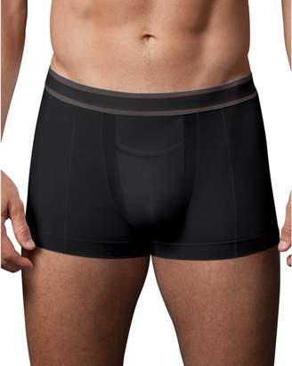 Spanx For Men Cotton Comfort Trunk, 625 (M, )