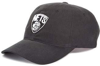 Mitchell & Ness Brooklyn Nets Washed Cotton NBA Hat