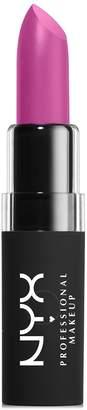 Nyx / Velvet Matte Lipstick Unicorn Fur .16 oz (4.5 ml)
