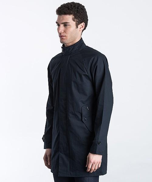ben sherman harrington jacket men. Black Bedroom Furniture Sets. Home Design Ideas