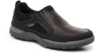 Rockport Kingstin Slip-On - Men's