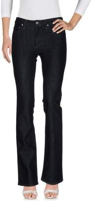 Paige Denim pants - Item 42568573TN