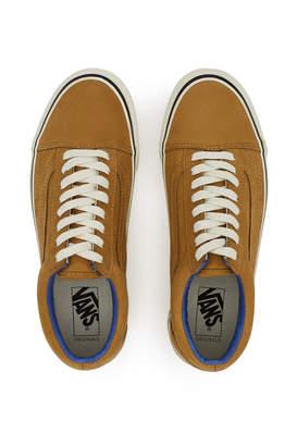 Vans Vault By Nubuck OG Old Skool LX Sneaker