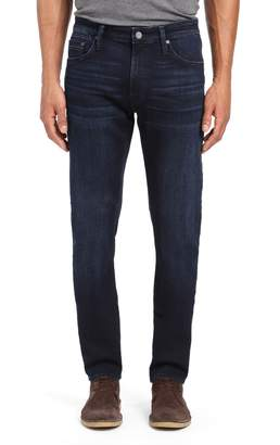 Mavi Jeans Jake Skinny Fit Jeans