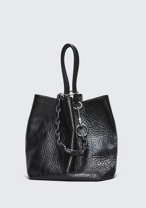 Alexander Wang SMALL ROXY BUCKET TOTE