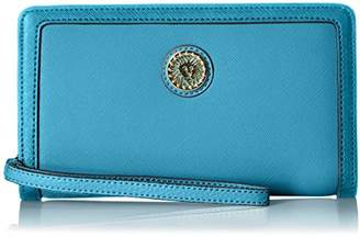 Anne Klein New Recruits Medium Wristlet $40 thestylecure.com