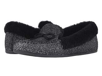 FitFlop Clara Moccasin