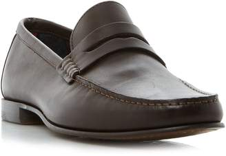 Tommy Hilfiger Russel 2a classic penny loafer