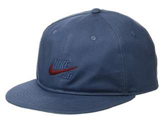 Nike Pro Cap SB Vintage