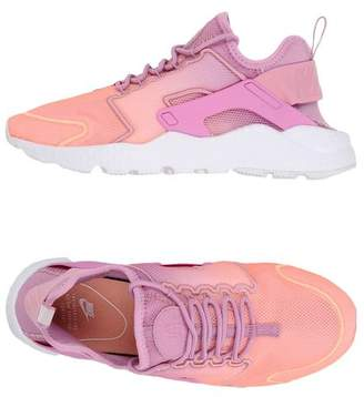 sale retailer 507b2 1b317 Nike HUARACHE RUN ULTRA BREATHE Low-tops   sneakers