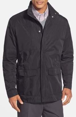 Cutter & Buck Birch Bay Water Resistant Jacket