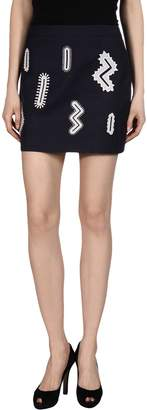 Stella McCartney Mini skirts