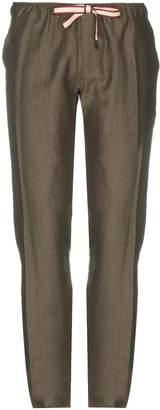 WOOL 172 Casual pants - Item 13258010RA