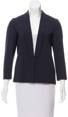 Brunello Cucinelli Lightweight Wool Blazer w/ Tags
