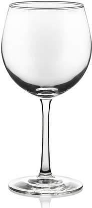 Libbey Vineyard Reserve 12-pc. Glass Stemware Set