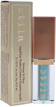 Stila Women's 0.153Oz Freedom Shimmer And Glow Liquid Eye Shadow