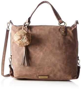Marco Tozzi Womens 2-2-61024-29 Shoulder Bag