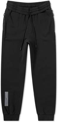 Off-White Off White Firetape Sweat Pant