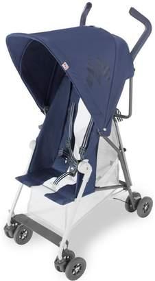 Maclaren Mark II Midnight Stroller with Recline