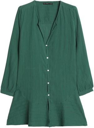 Vix Paula Hermanny Shirts - Item 38790650QK