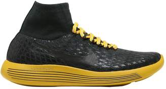Nike Lunarepic Flyknit Shield Sneaker