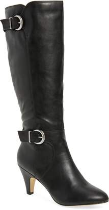 Bella Vita Toni II Knee High Boot