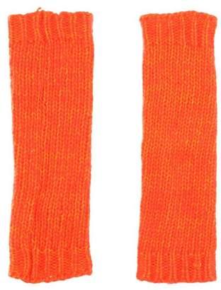 Simonetta Mini Sleeves