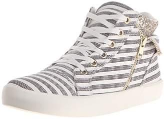 Call it SPRING Women's Bulgaria Fashion Sneaker