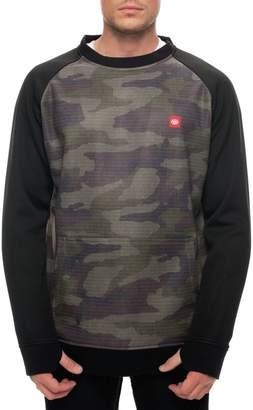 686 Crewneck Bonded Fleece Sweatshirt - Men's