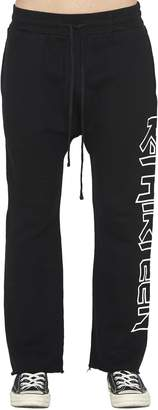 R 13 Sweatpants
