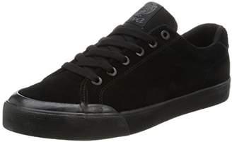 C1rca Unisex Adults' Lopez 50R Skateboarding Shoe,42