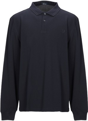Fred Perry Polo shirts - Item 12359020KC