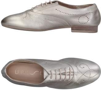 Unisa Lace-up shoes