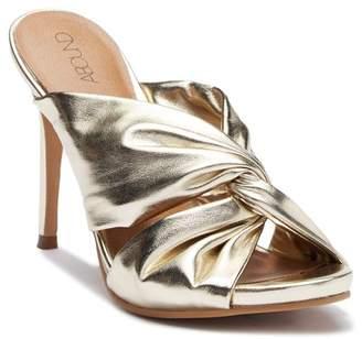 Abound Nikky Stiletto Heel Sandal