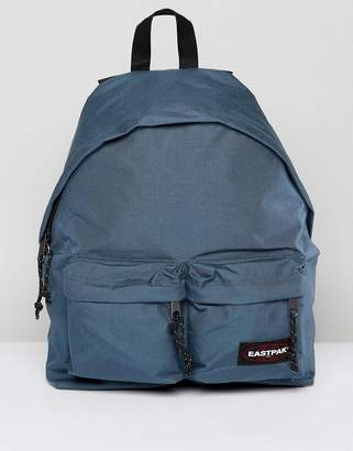 Eastpak Padded Double'R Backpack 22L